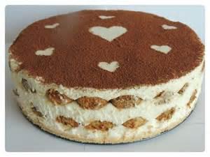tiramisu kuchen beste kuchen rezept tiramisu torte ohne backen essen