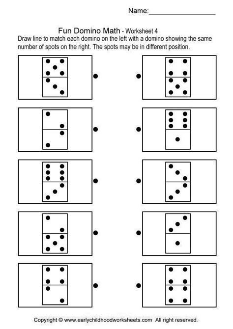 printable math games for adults 88 best images about count on pinterest hidden pictures