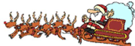 christmas animations santa clipart