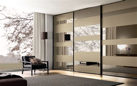 discount wardrobes with sliding doors for sale fif