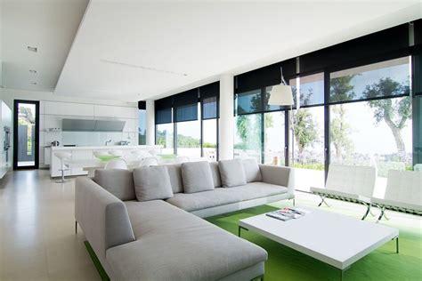 imagenes estilo minimalista estilo de decoraci 243 n minimalista persianas decorativas