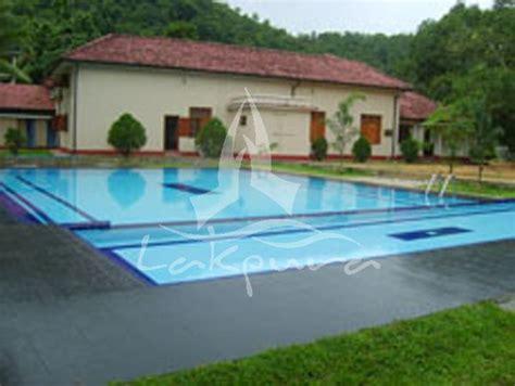 sle pool sle pool travertine patio pavers uk 28 images the 25