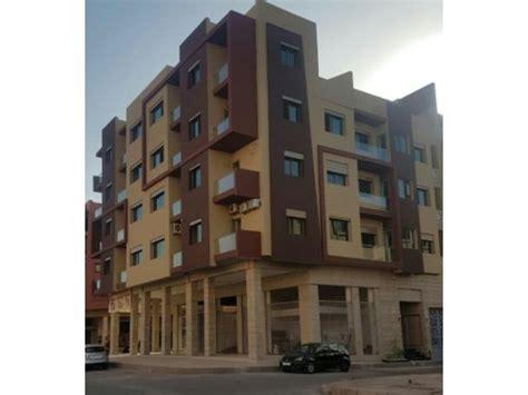 appartement 3 chambre appartement de 3 chambres 2 salons 224 marrakech marrakech