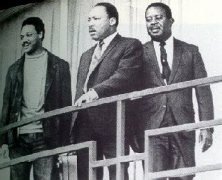 how the government killed martin luther king jr the gipster