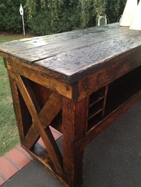 rustic wood cafe ideas