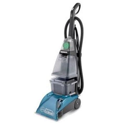 rug steam cleaner reviews hoover steamvac with clean surge carpet washer f5914900 reviews viewpoints