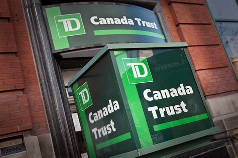 td bank phone number canada canada s best brands 2016 the top 25
