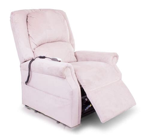 riser recliner chairs northern ireland riser recliner chairs new range from pride mobility