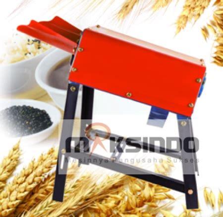 Harga Mesin Pemipil Jagung Mini mesin pemipil jagung mini harga hemat agrowindo agrowindo