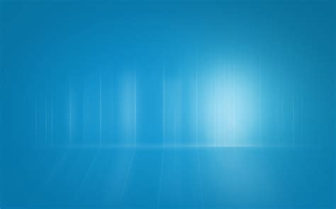 free moving powerpoint templates blue background wallpapers and images wallpapers