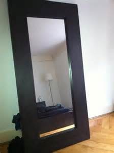 Ikea Floor Mirror Ikea Standing Mirror For Sale Lausanne English Forum