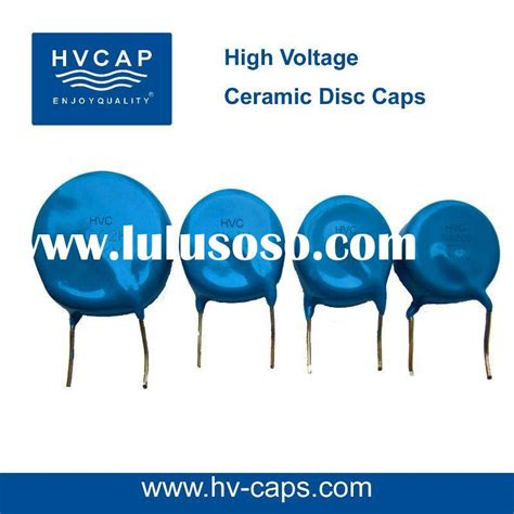 high voltage capacitor manufacturers high voltage capacitor high voltage capacitor manufacturers in lulusoso page 1