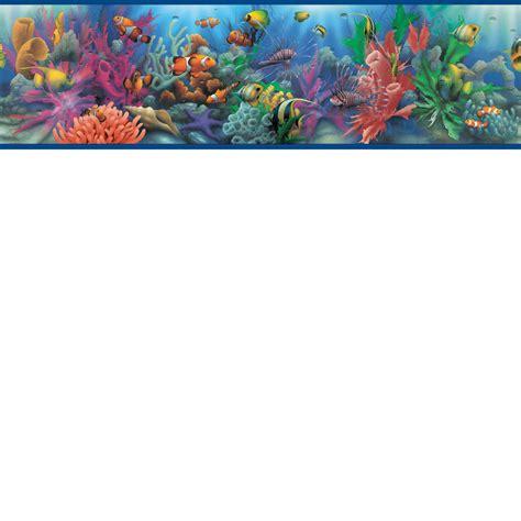 ebay wallpaper ebay wallpaper