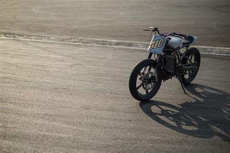 Bmw Motorrad Tracker by Bmw G310r Tracker By Wedge Motorcycles