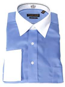 white collared dress shirt images
