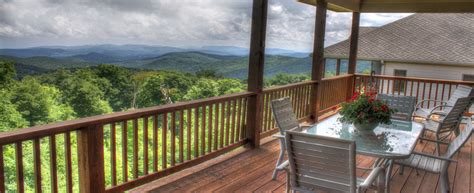 Sugar Mountain Cabins by Best New Nc Mountains Cabin Rentals Residence Plan Pemte
