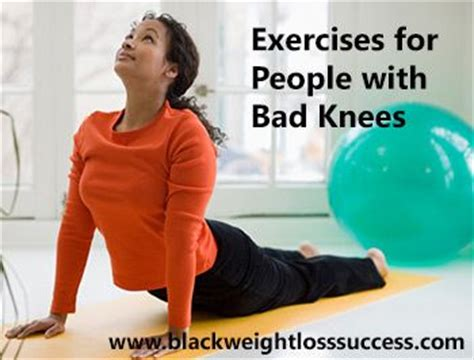 Best Mat For Bad Knees by 1000 Images About Knee Strength On Knee