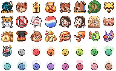 Discord Gw Emotes   amarielle on twitter quot forstride 0xa101 well if twitch