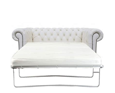 chesterfield corner sofa bed 100 chesterfield sofa beds uk best 20 leather sofas