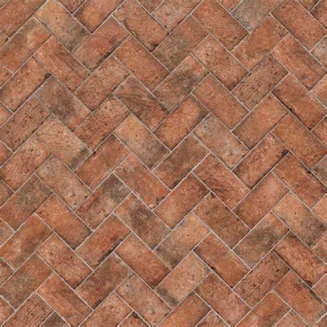 chicago mm  mm tiles