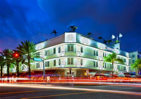 bentley hotel south beach miami beach tripadvisor