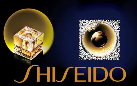 Shiseido Summer 2007 by Zen Moon Essence Shiseido Perfume A New Fragrance For