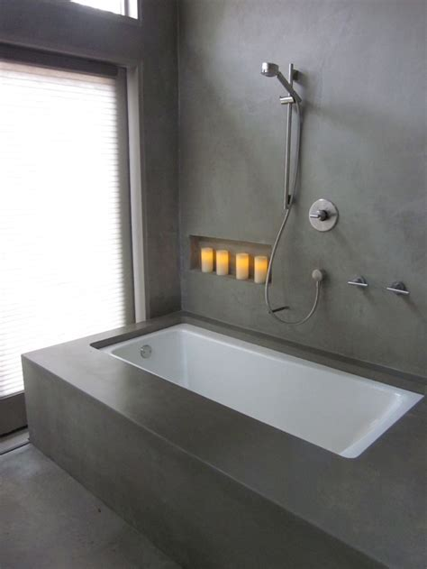 wall surrounds for bathtubs 25 best ideas about bathtub surround on pinterest