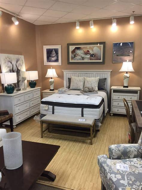 sarasota upholstery shop the pamaro shop furniture furniture shops 4586 s