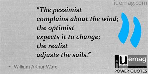 william arthur ward quotes     eternal optimist