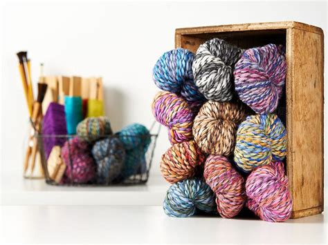 organize knitting supplies tips for organizing your knitting supplies on craftsy