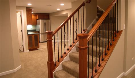 basement to beautiful exceptional basement to beautiful 4 beautiful basement smalltowndjs