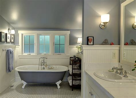 builder grade bathtubs better your builder grade home with 12 old house details
