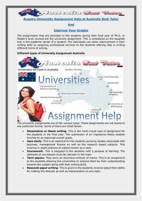 essay structure rmit university assignment help buy assignment help uk by