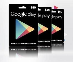 Walmart Gift Card Pop Up Android - android ios tip last minute holiday shopping wrap up an app here s the thing