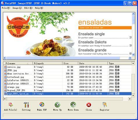 small pdf compress jpeg jpeg to pdf convert jpeg files to pdf files jpeg2pdf