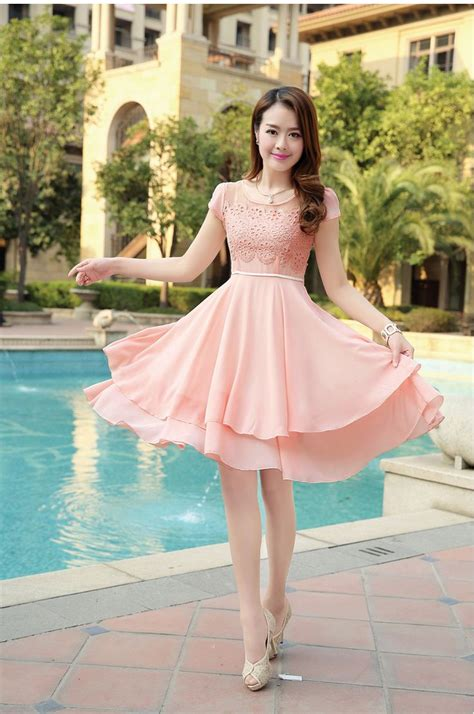 Dress Korea 49 best korean dress fashion images on dress