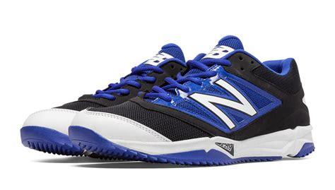 new balance baseball shoes new balance 4040v3 baseball turf shoes sole of athletes