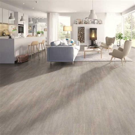 pavimento laminato costo pavimento in laminato