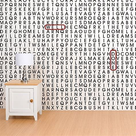 Wall Sticker 60x90 Cm vintage library wall mural decals quickly transform any