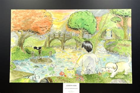 doodle name joseph falmouth wins contest portland press herald