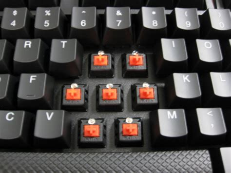 Lenovo Y Gaming Mechanical Keyboard ヲチモノ キーボード Lenovo Y Gaming Mechanical Keyboard 画像など