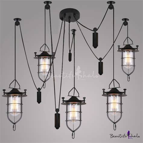 Retro Hanging Ls by Swag Style Lights 28 Images How To Hang A Swag Light