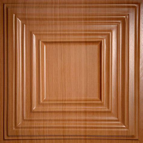 Faux Wood Drop Ceiling Tiles Ceilume 9 Fl Oz Ceiling Tile Adhesive 6 Pack Ac Adh