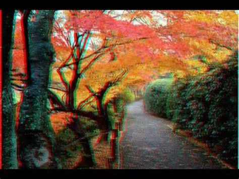 imagenes en 3d con lentes de cinepolis paisajes 3d usa gafas 3d youtube