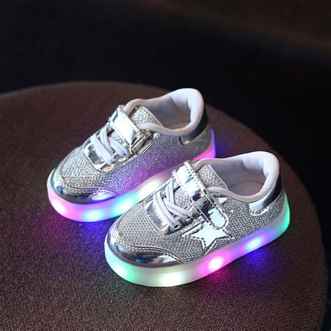 led light up shoes for boys led shoes for boys light up shoes glowing