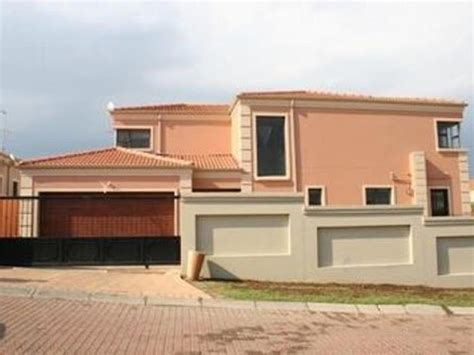 3 bedroom house to rent in midrand 3 bedroom house for rent in kyalami estate midrand south