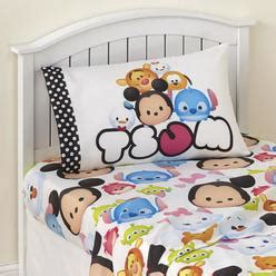 Set Tsum Navy bedding collections sears