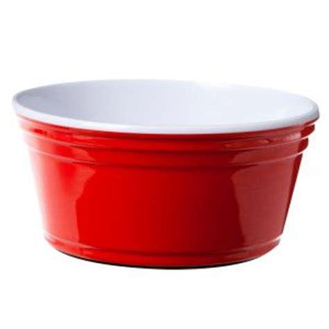 petsmart bowls top paw 174 cup bowl food water bowls petsmart 7 99 rufus