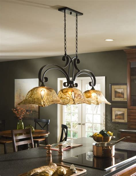 awesome ceiling light fixtures lowes 2017 ideas home