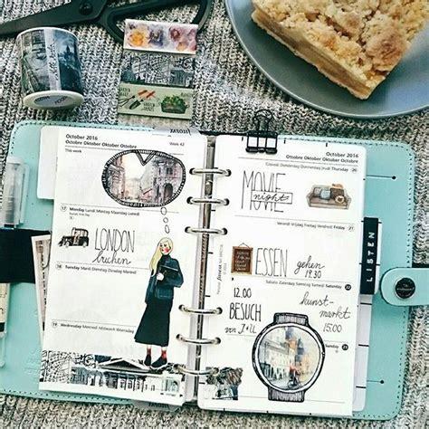Instagram Aufkleber Gestalten by Best 25 Taschenkalender Selbst Gestalten Ideas On